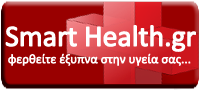Smarthealth.gr