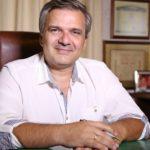 Δρ. Ρηγόπουλος Δημήτριος
